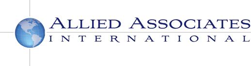 Allied Associates